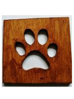 Christmas gift for dog lover