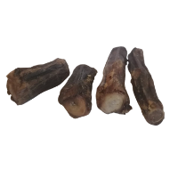 Cow Tail Pieces