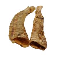 Extra Long Trachea Bulk Buy