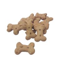 Duck & Orange Grain-Free Dog Biscuits
