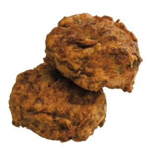 Meat Ball Dog Treats from Friends and Canines