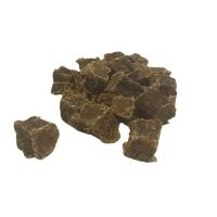 Duck Cube Dog Treats from Friends and Canines